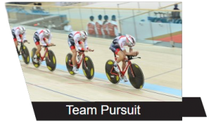 team_pursuit